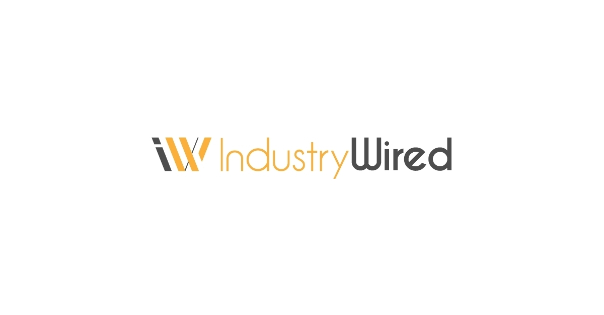 Industry Wired Logo