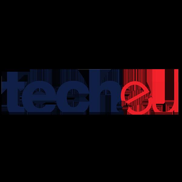 TechEU logo