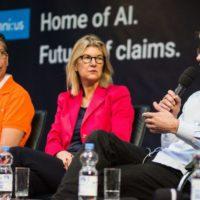 omnius Machine Intelligence Summit 2019 Cognitive Claims AI 6715 1024x683 1