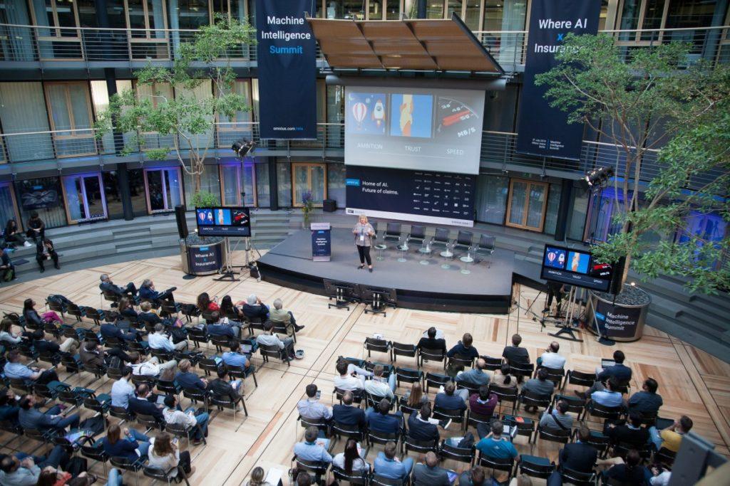 omnius Machine Intelligence Summit 2019 Cognitive Claims AI 7919 1024x683 1