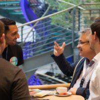 omnius Machine Intelligence Summit 2019 Cognitive Claims AI 8544 1024x683 1
