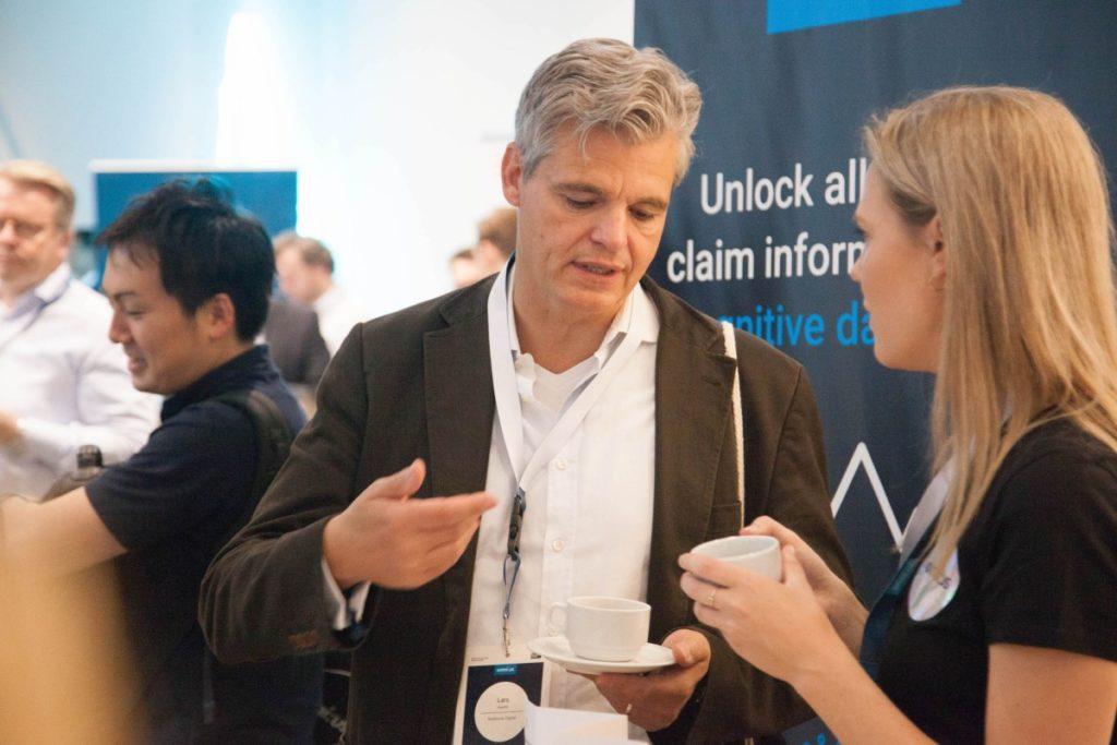 omnius Machine Intelligence Summit 2019 Cognitive Claims AI 8612 1024x683 1