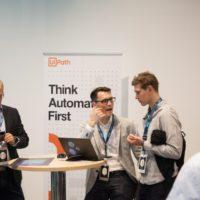 omnius Machine Intelligence Summit 2019 Cognitive Claims AI 8615 1024x683 1
