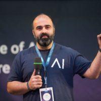 omnius Machine Intelligence Summit 2019 Cognitive Claims AI 8765 1024x683 1