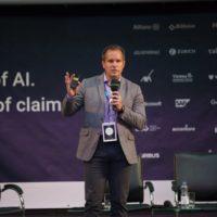 omnius Machine Intelligence Summit 2019 Cognitive Claims AI 8980 683x1024 1