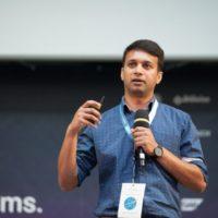 omnius Machine Intelligence Summit 2019 Cognitive Claims AI 9112 1024x683 1