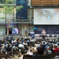 omnius Machine Intelligence Summit 2019 Cognitive Claims AI 9177 1024x683 1