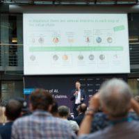 omnius Machine Intelligence Summit 2019 Cognitive Claims AI 9268 1024x683 1