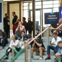 omnius Machine Intelligence Summit 2019 Cognitive Claims AI 9350 1024x683 1