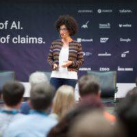 omnius Machine Intelligence Summit 2019 Cognitive Claims AI 9477 1024x683 1